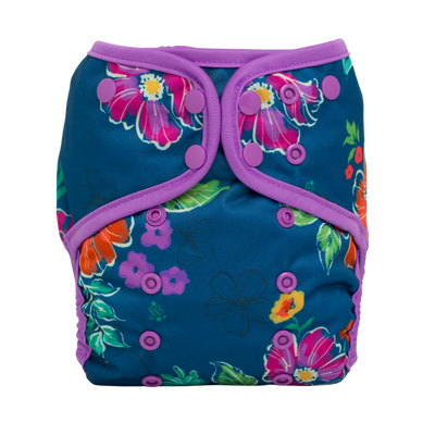 Lalabye Baby Diaper Cover / All-in-Two Shell