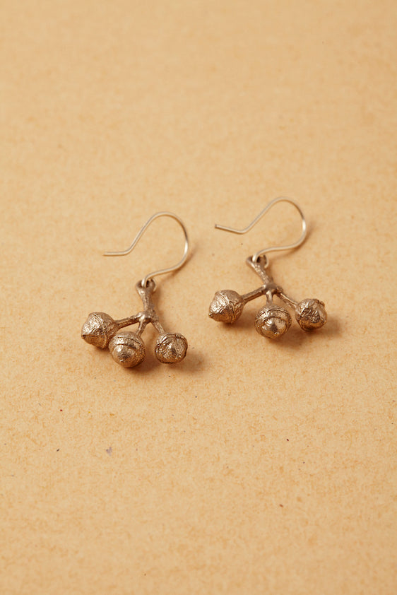 TIMBRE Bud Earrings