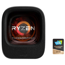 AMD Ryzen Threadripper 1920X Processor