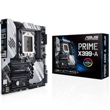 Prime X399-A Motherboard