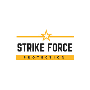 Strike Force Protection