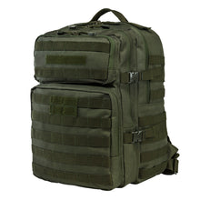 Assault Backpack - 5 colors