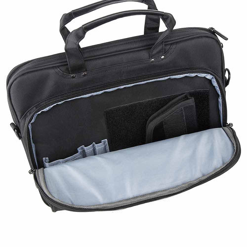Concealed Carry Laptop Bag