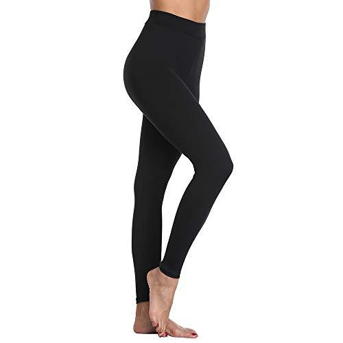 b506df693610e5 Leggings for women
