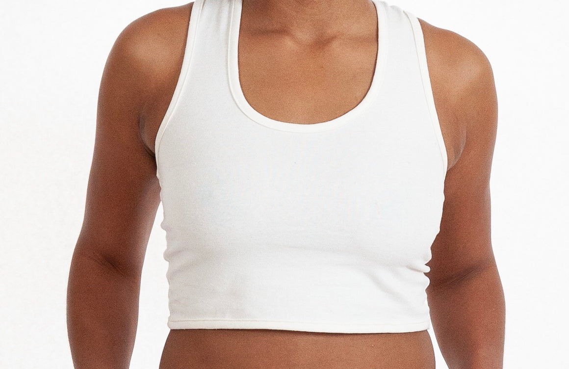 Basic Bra Top - Sport