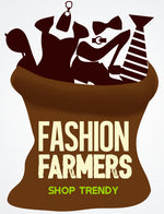 ShopFashionFarmer$