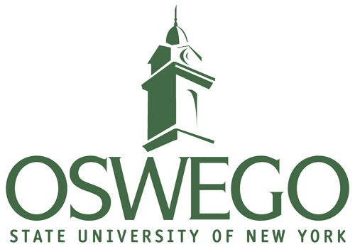 "Class of 2020 ""OSWEGO"" Graduation Packages"