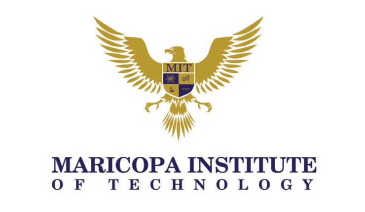 "Class of 2021 ""Maricopa Institute of Technology"" Graduation Packages"