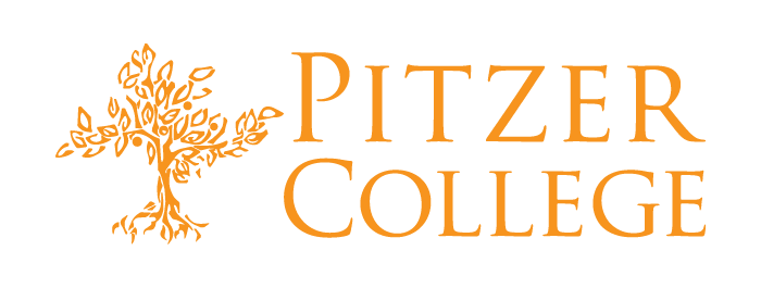 "Class of 2021 ""Pitzer College"" Graduation Packages"