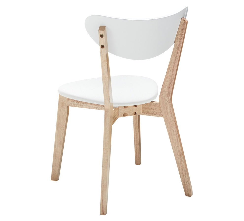 Kingston Chair