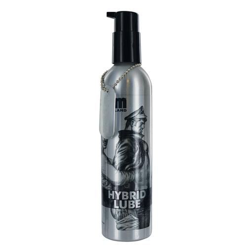 ToF Toms Spit Hybrid Lubricant 8oz.