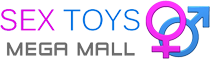 Sex Toys Mega Mall