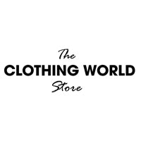 Clothing World