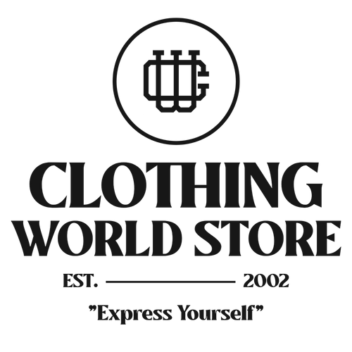 The Clothing World Store