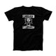 Corrosion Of Conformity Men's T-Shirt