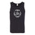 Father and Son Bestfriends For Life Men's Tank Top