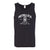 METALLICA WHISKEY IN THE JAR Men's Tank Top