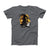 Bob Marley Lion Men's T-Shirt