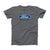 Ford Drive One Men's T-Shirt