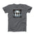 Bon Jovi Men's T-Shirt