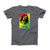 Bob Marley 1945-1981 Men's T-Shirt