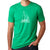 BEER ME! Happy St. Patrick's Day Unisex Cotton T-Shirt