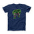 Hulk Men's T-Shirt