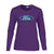 Ford Drive One Women's Long Sleeve T-Shirt