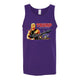 Rambo Trump Men's Tank Top