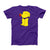 Homer Simpson Men's T-Shirt