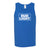 Bud Light Men's Tank Top