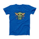 Yoda one for me Men's T-Shirt