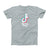 TikTok Kings Men's T-Shirt