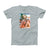 Farrah Fawcett Men's T-Shirt