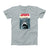 JAWS Men's T-Shirt