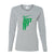 Just Hit It Women's Long Sleeve T-Shirt