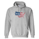 United States We the people are pissed off Unisex Hoodie