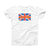 Def Leppard Men's T-Shirt