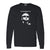 Chester Benington Linkin Park Men's Long Sleeve T-shirt