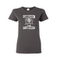 Corrosion Of Conformity Women's T-shirt