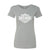 HARLEY DAVIDSON Women's Poly-Cotton T-shirt