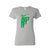 Just Hit It Women's T-shirt