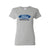 Ford Drive One Women's T-shirt