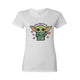 Yoda one for me Women's T-shirt