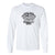 Super Quality Harley Davidson Black Men's Long Sleeve T-shirt