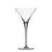 Spiegelau 9.2 oz Willsberger martini glass (set of 4)