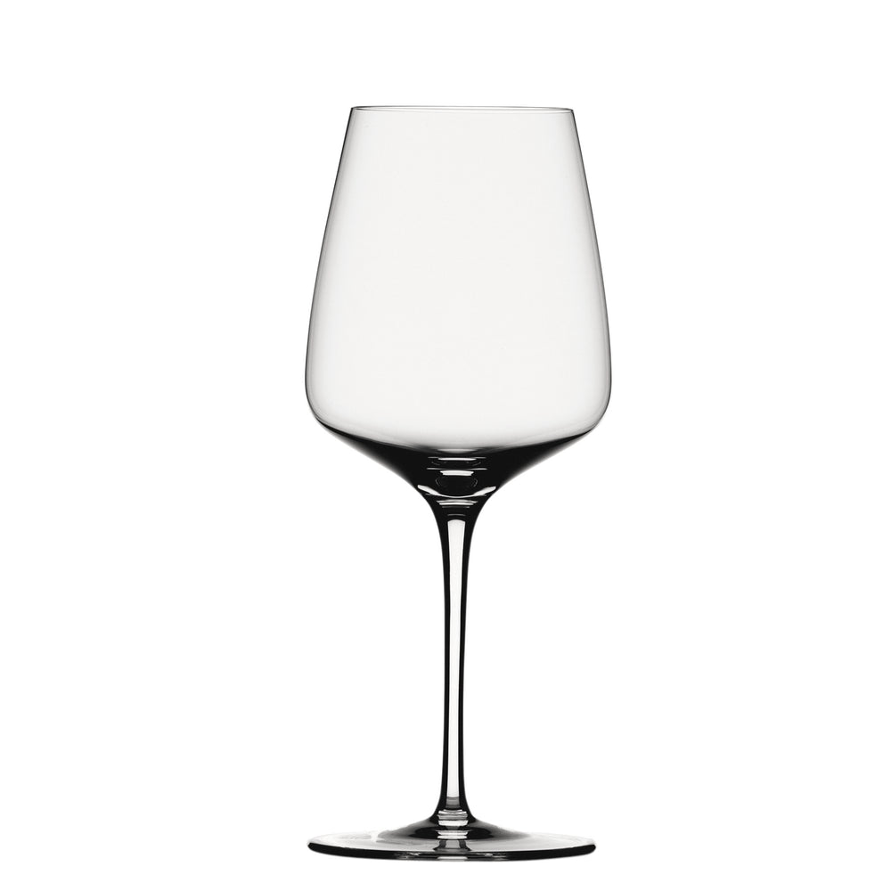 Spiegelau Willsberger 22.4 oz Bordeaux glass (set of 4)