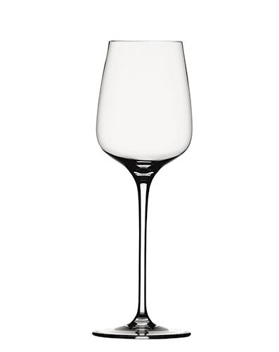 Spiegelau Willsberger 12.9 oz White Wine glass (set of 4)