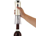 Silver Lux™ : Electric Corkscrew
