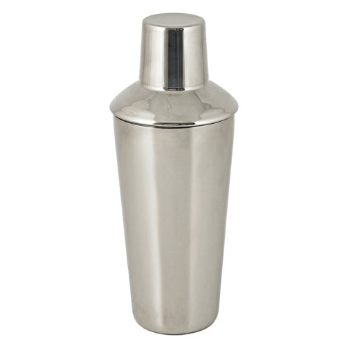 Retro 34 Ounce Cocktail Shaker